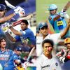 Oldies reign in week one of IPL.jpg